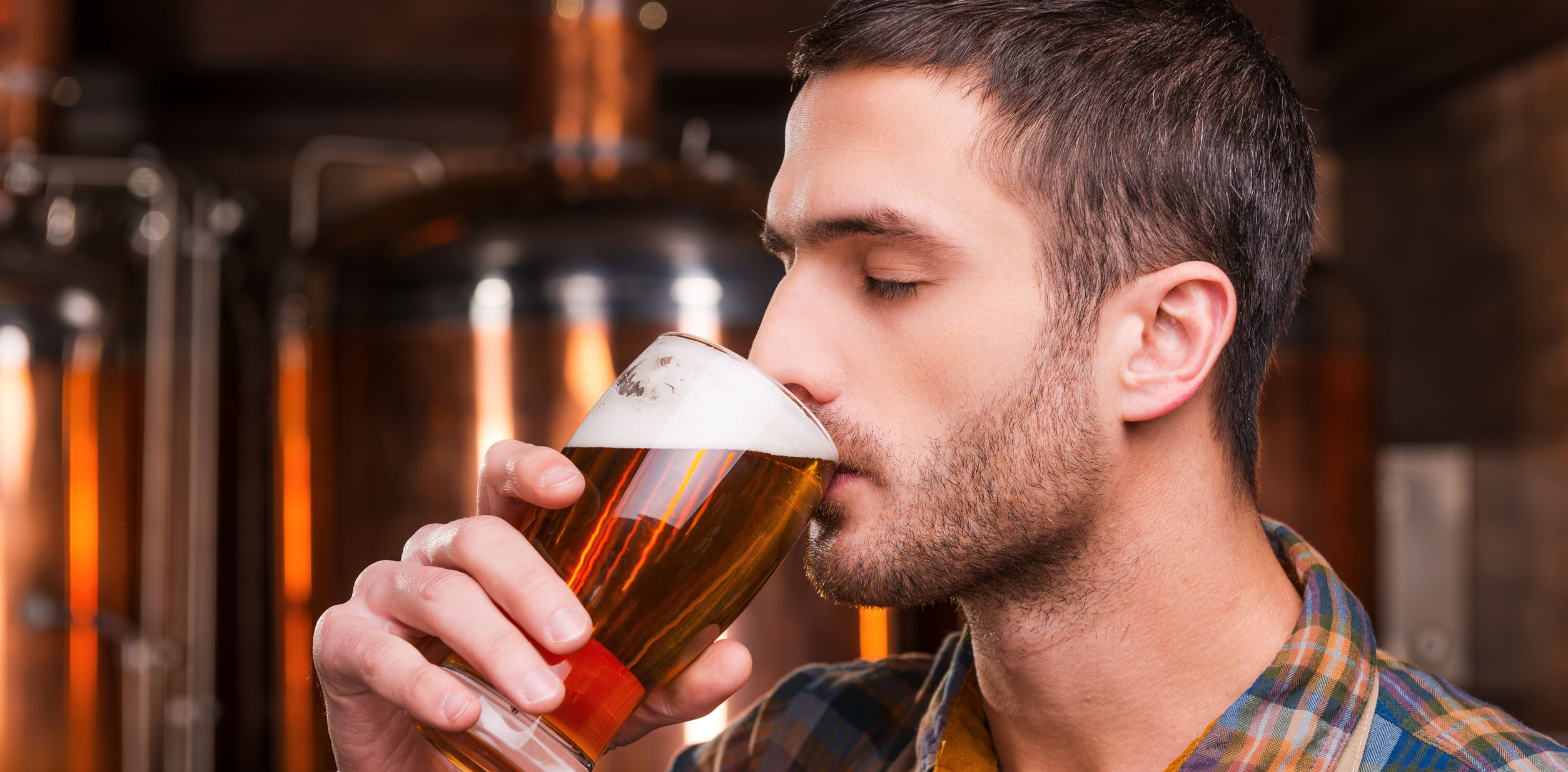 Birra, quanto ne sai?