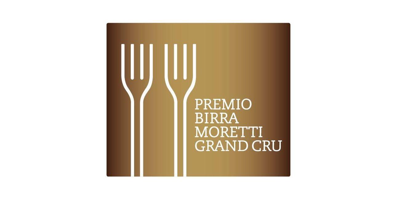 Premio Birra Moretti Grand Cru: verso la finale!