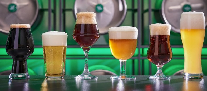 Birra, oltre la Primavera