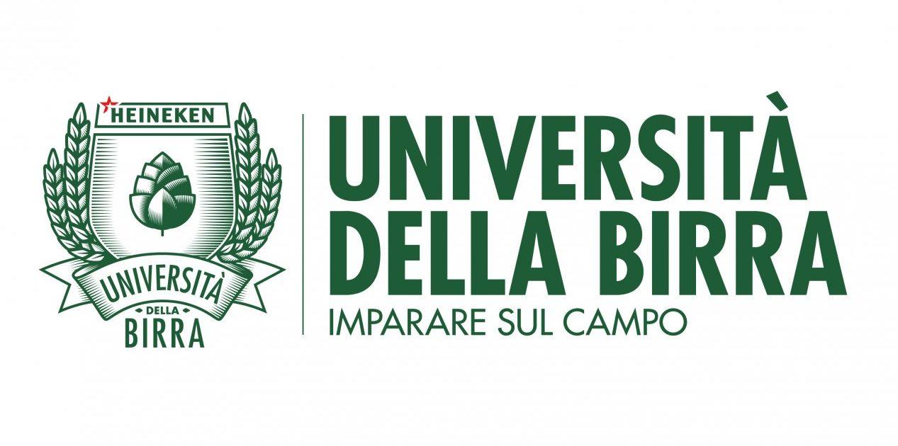 Inaugurata Università della Birra: per imparare sul campo