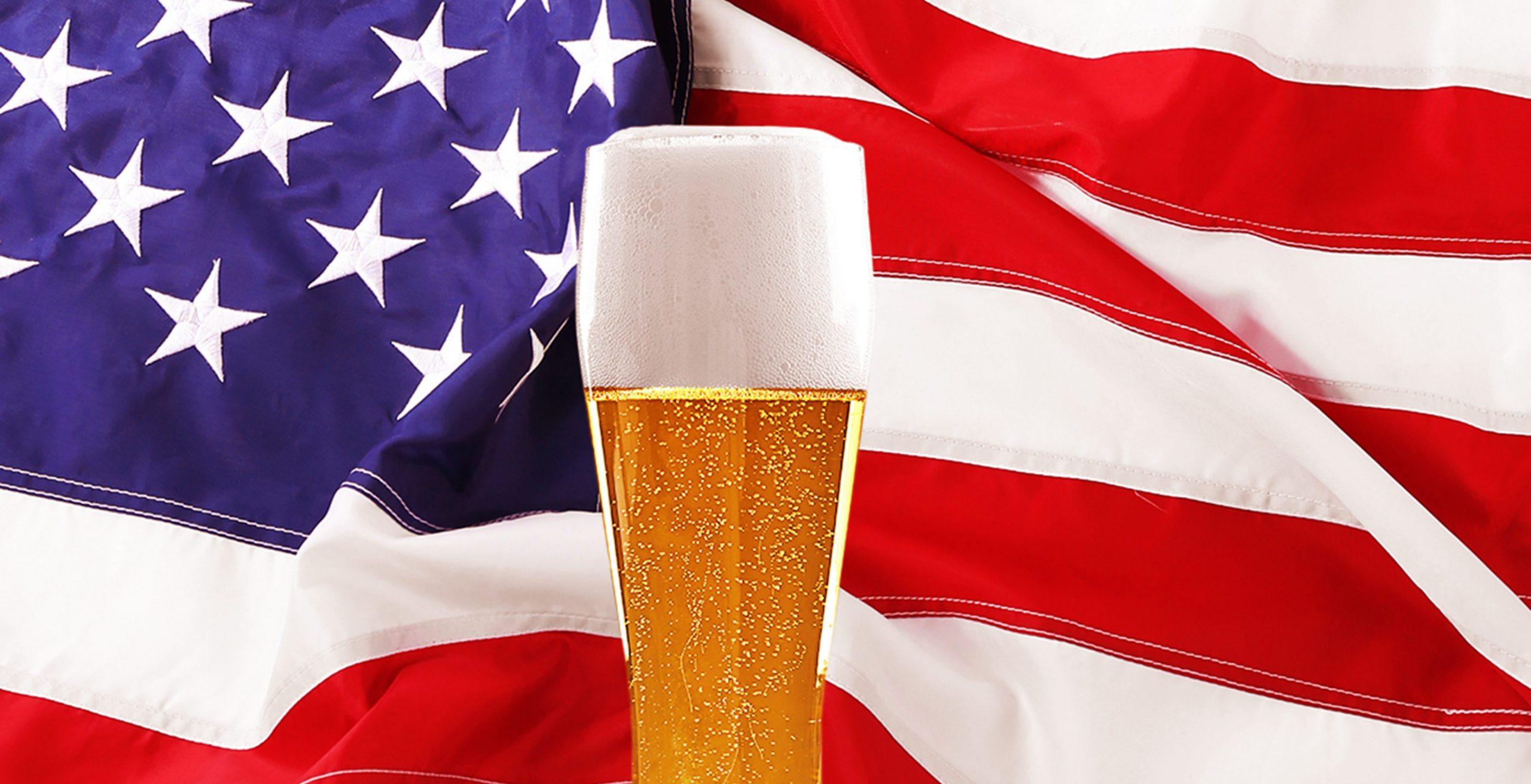 USA, dalla birra oltre 2 milioni di posti di lavoro