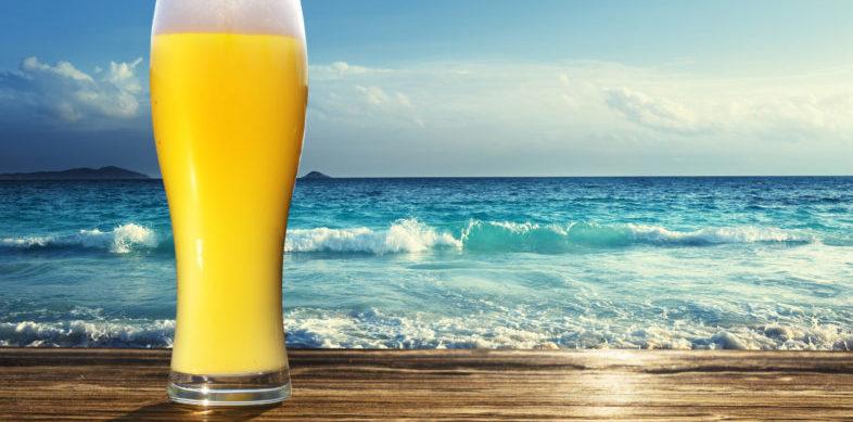 La birra in Italia: analisi di un trend in crescita, sotto il segno della cultura mediterranea