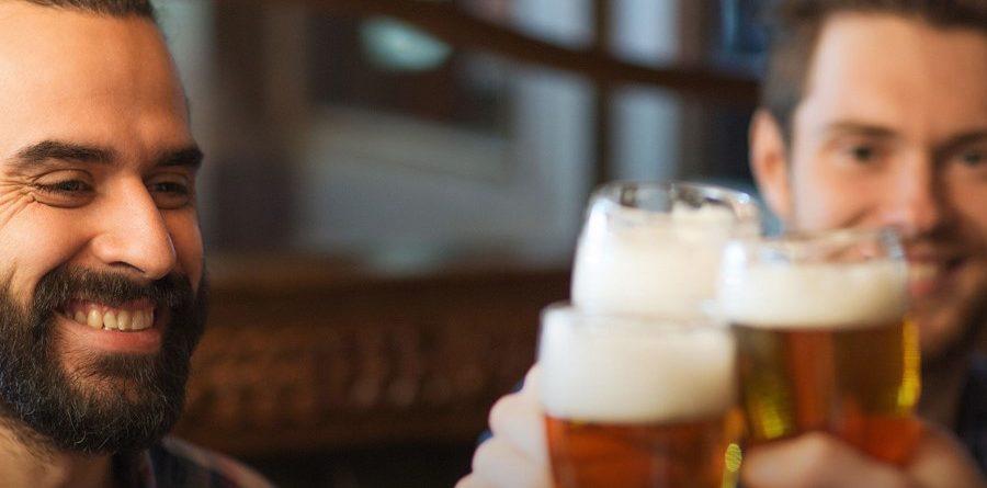 La primavera della birra continua