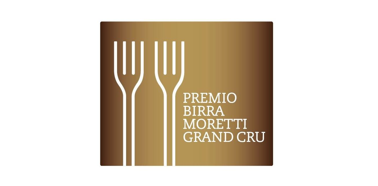 Premio Birra Moretti Grand Cru: al via le finali
