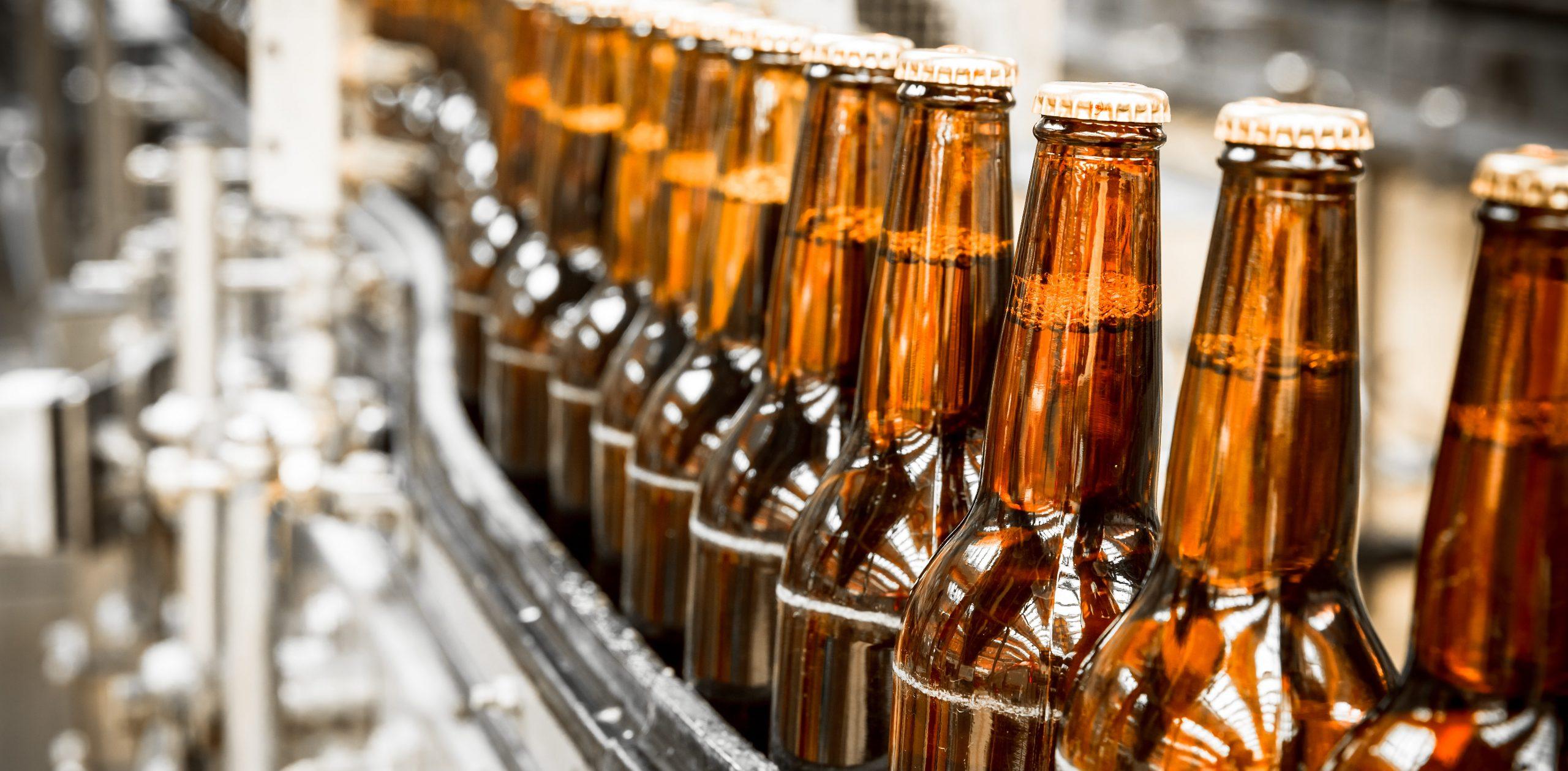 Birre su misura grazie… all'Intelligenza Artificiale