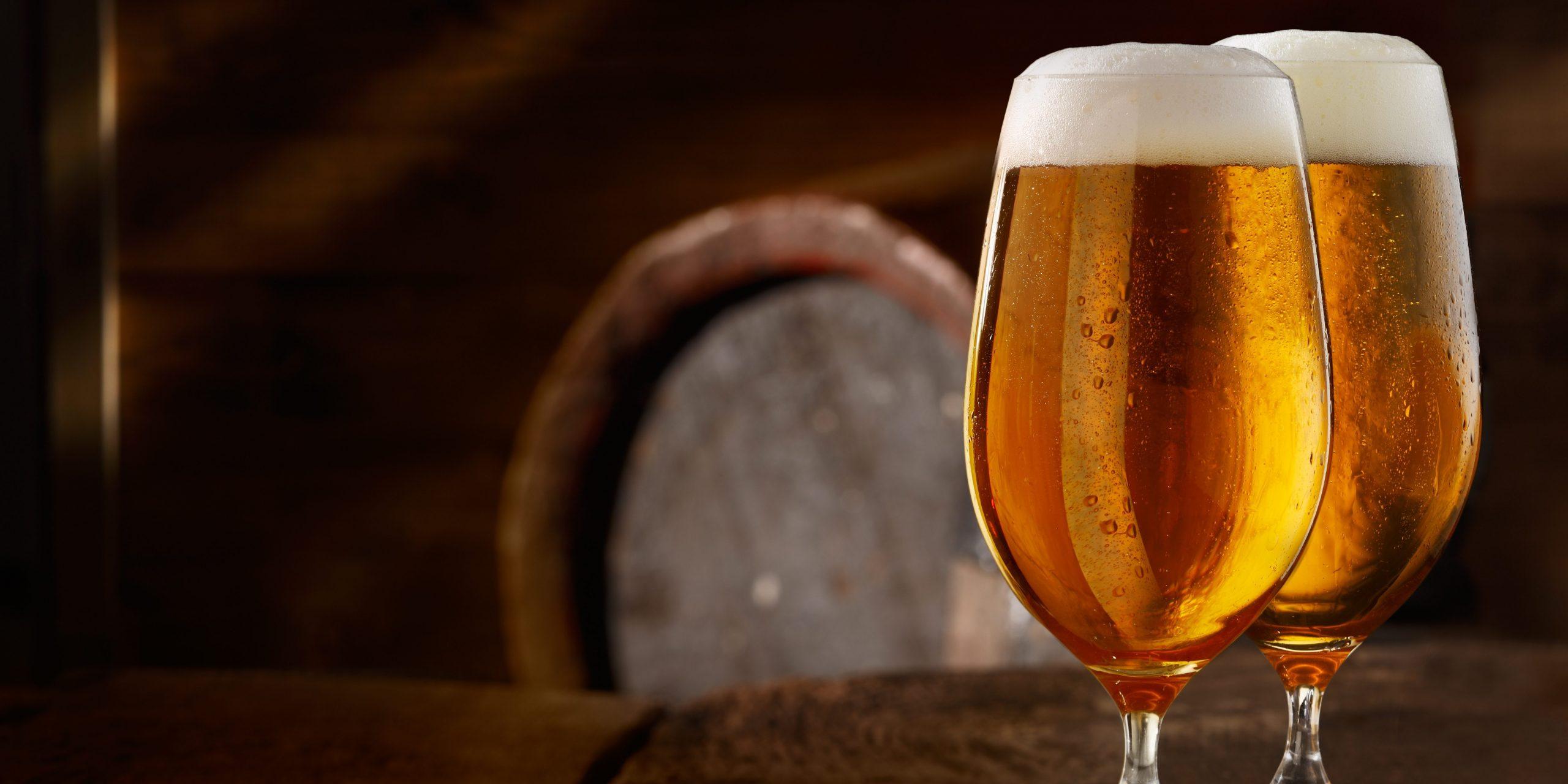 Birra: quanto ne sai?