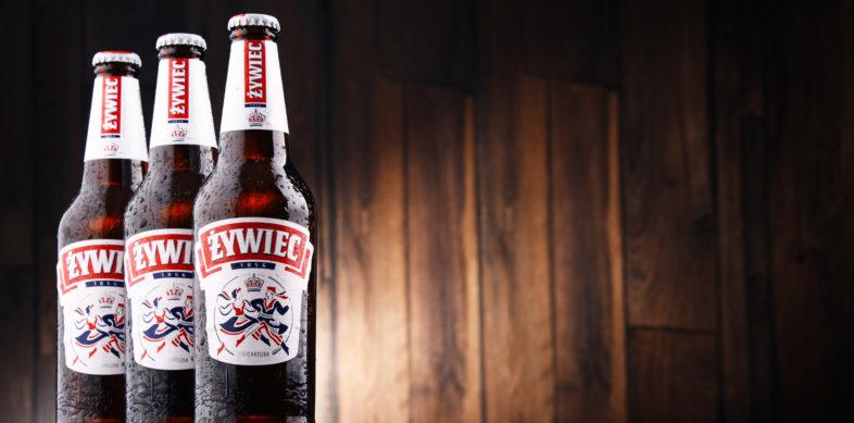 Polonia: uno sguardo su uno dei top player mondiali della birra
