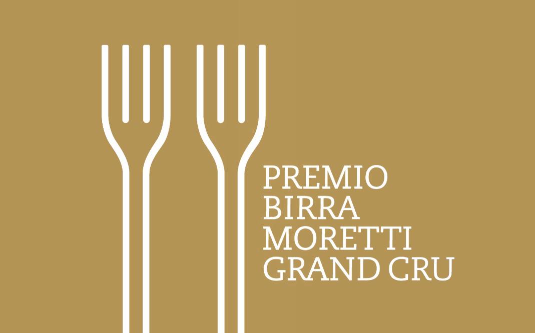 Premio Birra Moretti Grand Cru 2018-2019 – Voto online per il sesto finalista