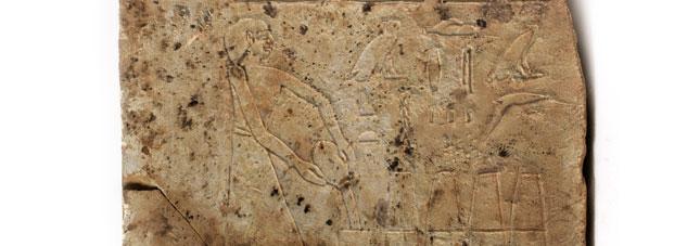 Scoperto in Egitto il più antico birrificio al mondo